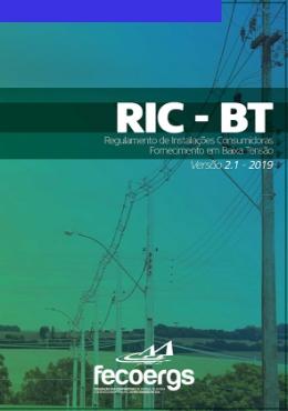 RIC - BT