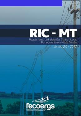 RIC - MT