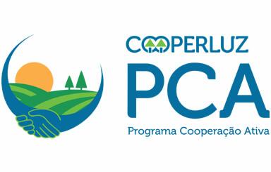 PCA - Programa Cooperação Ativa