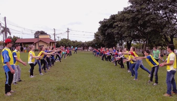 PCE – Imagem Escolas