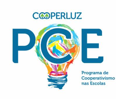 PCE – Programa Cooperativismo nas Escolas