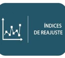 Cooperativas do PR e RS têm reajustes estabelecidos pela ANEEL –Agência Nacional de Energia Elétrica