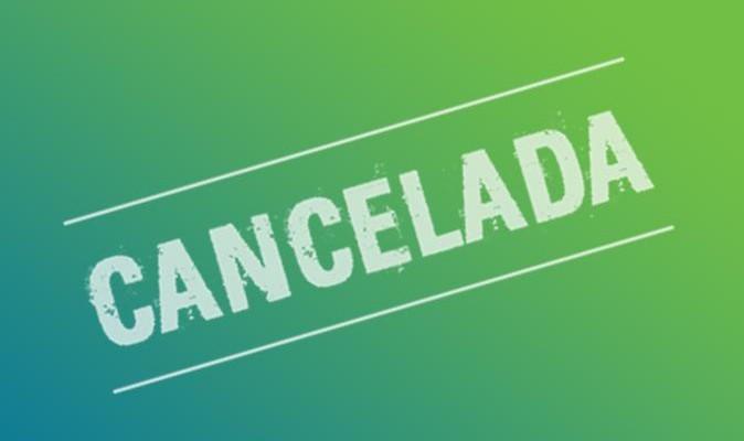 Reuniões de Núcleos da COOPERLUZ DE 2021 são canceladas em virtude do COVID-19